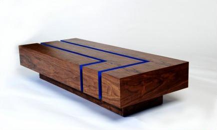 Tisch design  Designer Tische - houzz.com - design tische designermöbel